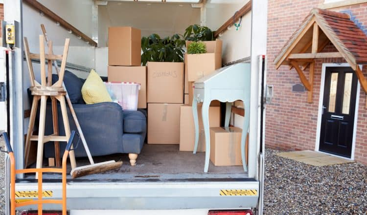 Evicting a Tenant Following a Sale of Property With an Anaheim Eviction Attorney