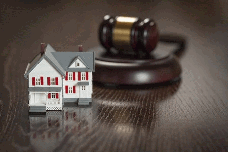Eviction Update for California Landlords – September 2020